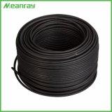 Beste materielle Solar-Isolierung des PV-Kabel-2X6mm2 XLPE