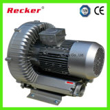 pulsometro di alta qualità 1.5KW 200m3/h per la macchina imballatrice