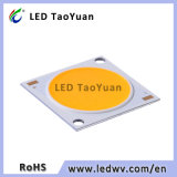 Chip-Lieferanten-Qualitäts-PFEILER Chip 40W Shenzhen-LED