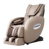Présidence bon marché de massage de Recliner de densité nulle de soin de corps avec L forme