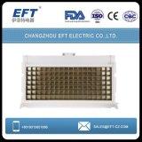 FDA Warrantly 3 anni di evaporatore quadrato del ghiaccio per la macchina di ghiaccio