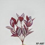 El verdor artificial/plástico sale de Bush (XF-AB7)