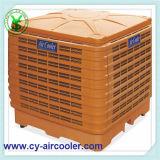 refrigeradores evaporativos comerciales industriales de 1.1kw 18000 M3/H