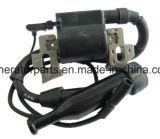 Bobina di accesione per il motore di benzina Gx160/Gx200