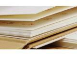 ペーパー印刷を用いるカレンダの流行のカレンダ及び卓上カレンダー