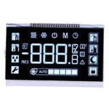 128X64 점 Stn 파란 도표 LCD 디스플레이 모듈 단색 LCD 모듈