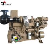 De echte Dieselmotor van nta855-M240 Cummins voor de Mariene Drijfkracht van het Schip