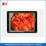 10.1 ``1280*800 TFT LCD Baugruppen-Bildschirmanzeige mit kapazitivem Screen-Panel