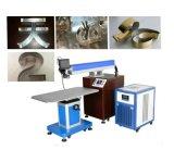 China 3D Mini Cartas publicidade/Laser Palavras de latão cobre alumínio ferro metálico de Soldadura
