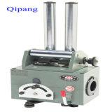 Gp4-15 высокого качества и износ сопротивление проводов машины