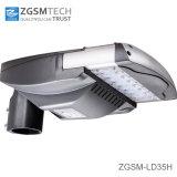 35W Iluminación Solar con Mejor Precio