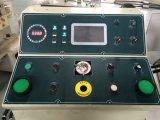 Presse de poinçon à grande vitesse de précision de laminage de moteur de Xpi (25ton-60ton)