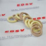 Fábrica original para o anel-O/anéis-O de borracha do selo HNBR 90 para elétrico
