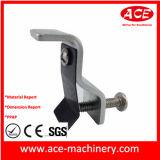 Металл поставщика Китая штемпелюя оборудование