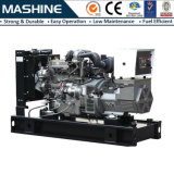 Generadores diesel de 10kw en Venta - Perkins Powered