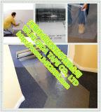 Película protectora de la alfombra de 60 micrones