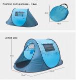 بيع بالجملة 2 شخص خيمة مسيكة [قويك-وبنينغ] خيمة
