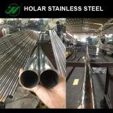 De Buis van het roestvrij staal met Hoogstaande en Concurrerende Prijs
