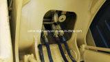 Prix bon marché utilisé de l'excavatrice PC200 Oringinal Japon de chenille de KOMATSU