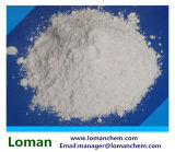 Rutil-Typ Titandioxid verwendet im Leder, in den Beschichtungen und in den Lösungsmittel-Tinten