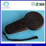 Varredor do microchip de ISO11784/5 Fdx-B RFID com USB