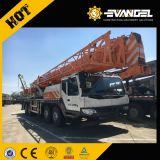 Kraan van de Vrachtwagen van Zoomlion de Mobiele 100 Ton van Qy100