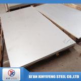 De aço inoxidável 410 Folha, Aço Inoxidável Placa 410