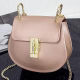 Handbag Fashion Design Woman新しいデザイン女性は中国の工場Sy8623からの小型の女の子のショルダー・バッグを袋に入れる