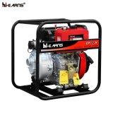 2 Zoll - hoher Druck-stellte Dieselwasser-Pumpe ein (DP20H)