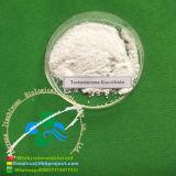 Tren E Muskel fördern Steroid-Hormon-Puder Trenbolone Enanthate Tren E