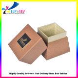 심천 제조자 종이 도매 OEM 향수 포장 상자