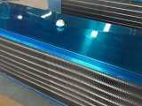 Edelstahl-Luft-Kühlvorrichtung-Abkühlung-Verdampfer für Kühlraum