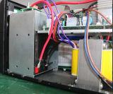 <Must>1500VA DC24V AC230V Чистая синусоида ИБП с внутренней аккумуляторной батареи для домашнего использования