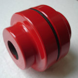 C-König Qualität flexible Kupplung (NM-82)