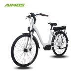 Cidade Cnebikes Ebike Fabricação de bicicletas eléctricas 36V 250W com Bafang Motor Max
