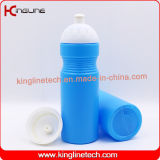 700ml ostenta a garrafa de água