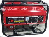 220V Ywg-2500ガソリン発電機セット