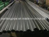 De Klep van de Bol van het roestvrij staal met Handlewheel