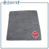 Tovagliolo stampato abitudine all'ingrosso 100% del cotone di alta qualità