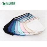 Vente en gros réglable simple de sac d'emballage de courroie d'épaule de couleur pure