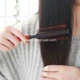 Peine plástico del pelo de las mujeres adultas del salón del masaje plástico al por mayor de China