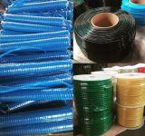 "Boyau pneumatique de bobine de tuyauterie de qualité de Hight avec du ce (PU1/4 "")"