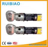 1: 16 Verhältnis-Getriebe für Aufbau-Hebevorrichtung-Höhenruder für Verkauf