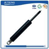 Vendita calda che chiude la molla a chiave di gas 350n con il cavo di controllo ed il sistema manuale della maniglia