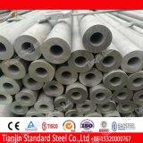 Ss van ASTM SA312 310h 304h Tp304h Naadloze Buis