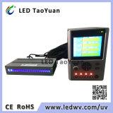 Linha UV fonte luminosa 60W da lâmpada 365nm