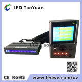 UV 램프 365nm 선 광원 60W