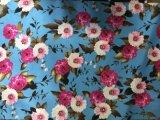 Tela impresa, USD para el Hogar Productos textiles, ropa de cama