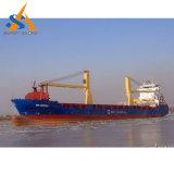 Frachtschiff des Massengutfrachter-58000dwt