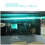 TM-UV750 macchinario di secchezza UV poco costoso per i componenti elettronici, fetta del cristallo liquido, gomma terminale, gomma dell'Assemblea del telefono mobile, affissione a cristalli liquidi